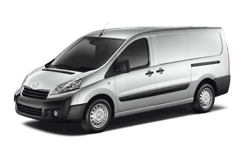 ll range of Peugeot Expert 2.0HDi Vans for sale or lease at thinkvans.com